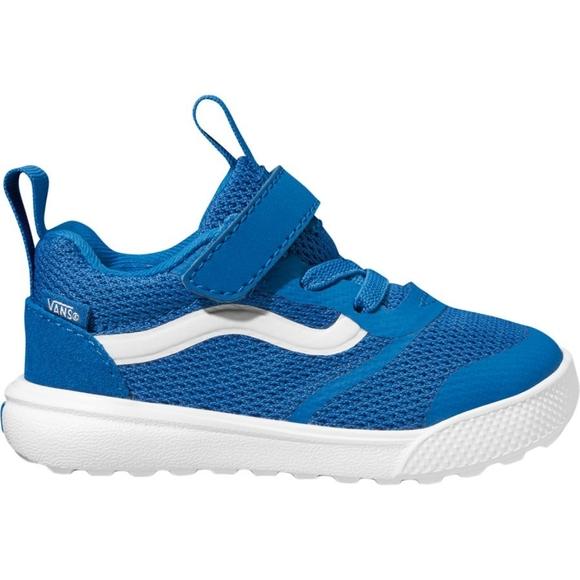 Van's Ultrarange Rapidweld sneakers